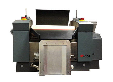 EXAKT 120E-450 - Pharmacy Mills