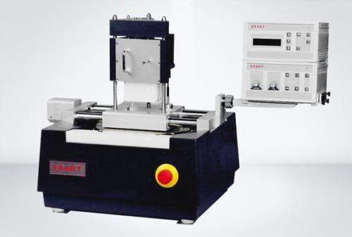 EXAKT-400-Cutting & Grinding
