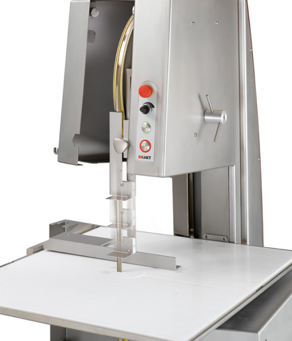 EXAKT USA - Pathology/ Bone Saw
