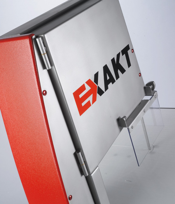 EXAKT USA - Pathology / Bone Saw