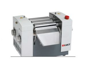 exakt 50 ointment mill