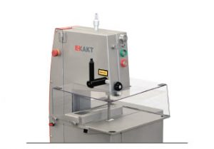 Exakt 302 Pathology Saw