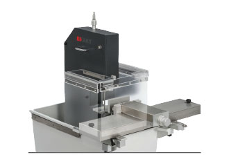 Exakt 300 CL For Thin Section Cutting