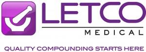 Letco Logo2015_PurpleHorizNoPhone