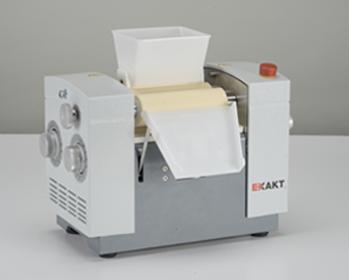 EXAKT EC+ Ointment Mill