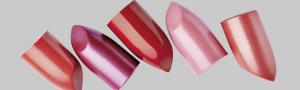 Three Roll Mills for Cosmetics