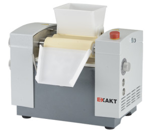 EXAKT 50EC+ - Easy Clean - Pharmacy Mills
