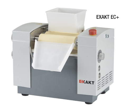 exakt-ec-plus-left