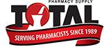 TPS logo final4